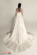 meital-zaino-spring-2017-bridal-collection-09