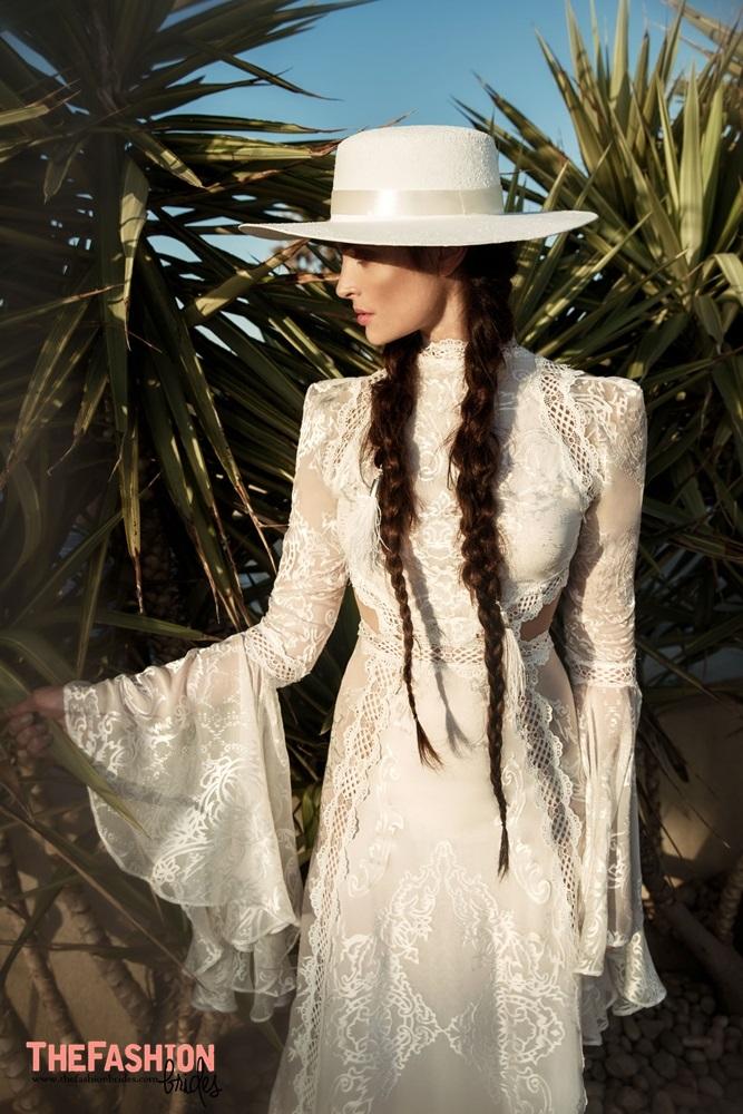 meital-zaino-spring-2017-bridal-collection-48