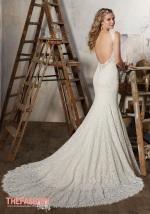 mori-lee-spring-2017-bridal-collection-016
