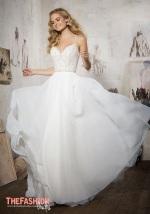 mori-lee-spring-2017-bridal-collection-021