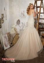 mori-lee-spring-2017-bridal-collection-094