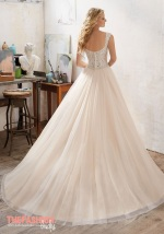 mori-lee-spring-2017-bridal-collection-098