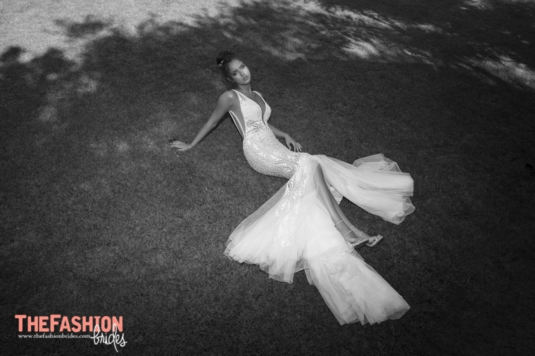 oved-chen-spring-2017-bridal-collection-31