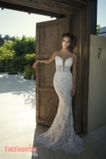 oved-chen-spring-2017-bridal-collection-38