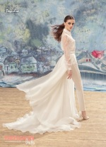 papilio-spring-2017-bridal-collection-178