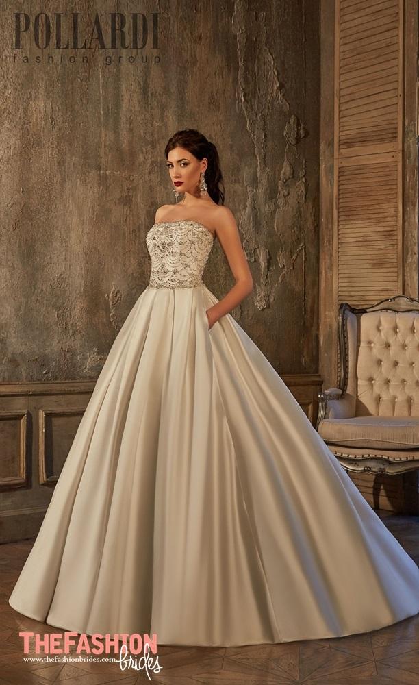 pollardi-spring-2017-bridal-collection-019