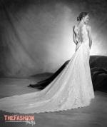 pronovias-2017-spring-bridal-collection-325