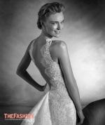 pronovias-2017-spring-bridal-collection-326