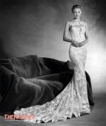 pronovias-2017-spring-bridal-collection-327