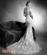 pronovias-2017-spring-bridal-collection-328