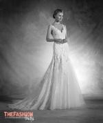 pronovias-2017-spring-bridal-collection-330