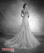 pronovias-2017-spring-bridal-collection-331