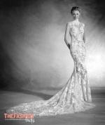 pronovias-2017-spring-bridal-collection-333