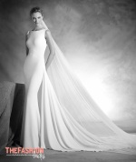 pronovias-2017-spring-bridal-collection-339