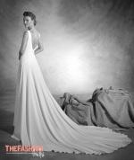 pronovias-2017-spring-bridal-collection-340