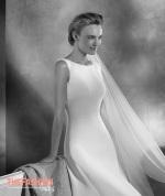 pronovias-2017-spring-bridal-collection-341