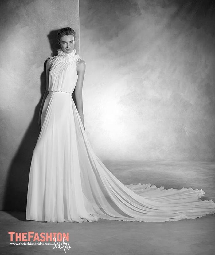 pronovias-2017-spring-bridal-collection-342
