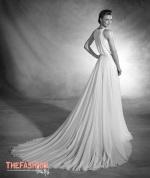 pronovias-2017-spring-bridal-collection-343