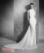 pronovias-2017-spring-bridal-collection-345