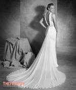 pronovias-2017-spring-bridal-collection-346