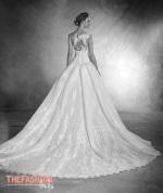 pronovias-2017-spring-bridal-collection-352