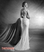 pronovias-2017-spring-bridal-collection-353