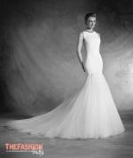pronovias-2017-spring-bridal-collection-354