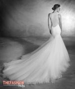 pronovias-2017-spring-bridal-collection-355