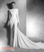 pronovias-2017-spring-bridal-collection-357