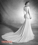 pronovias-2017-spring-bridal-collection-358
