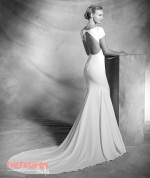 pronovias-2017-spring-bridal-collection-361