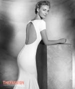 pronovias-2017-spring-bridal-collection-362