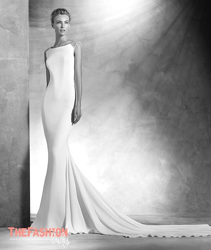 pronovias-2017-spring-bridal-collection-363