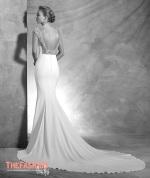 pronovias-2017-spring-bridal-collection-364
