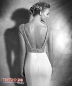 pronovias-2017-spring-bridal-collection-365