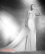 pronovias-2017-spring-bridal-collection-366
