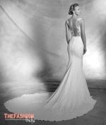 pronovias-2017-spring-bridal-collection-367