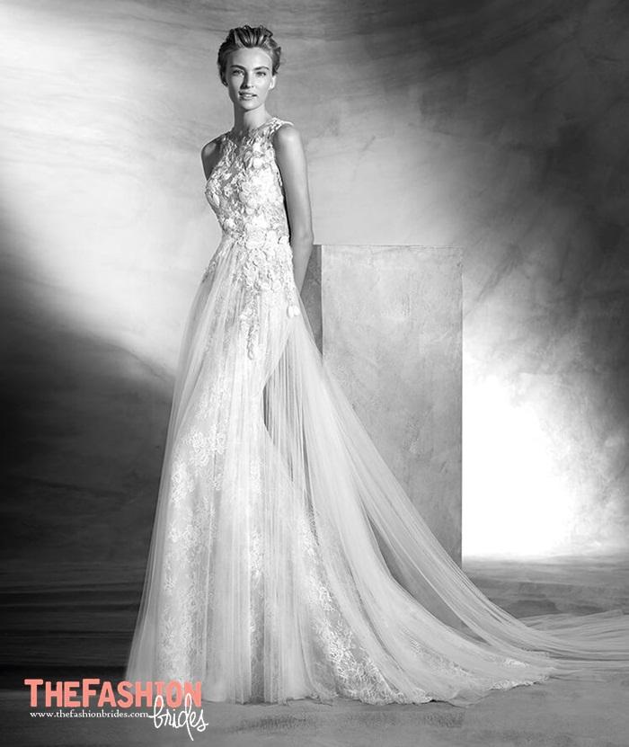 pronovias-2017-spring-bridal-collection-369