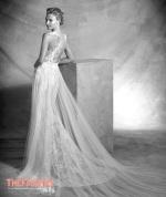 pronovias-2017-spring-bridal-collection-370
