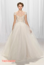 reem-acra-fall-2017-bridal-collection-14