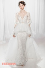 reem-acra-fall-2017-bridal-collection-20