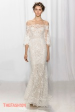 reem-acra-fall-2017-bridal-collection-21