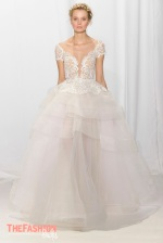reem-acra-fall-2017-bridal-collection-22