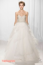 reem-acra-fall-2017-bridal-collection-24