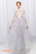 reem-acra-fall-2017-bridal-collection-27