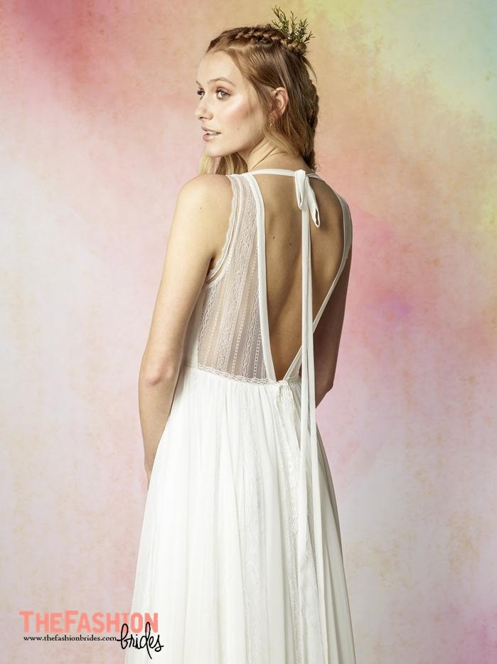 rembo-2017-spring-bridal-collection-062