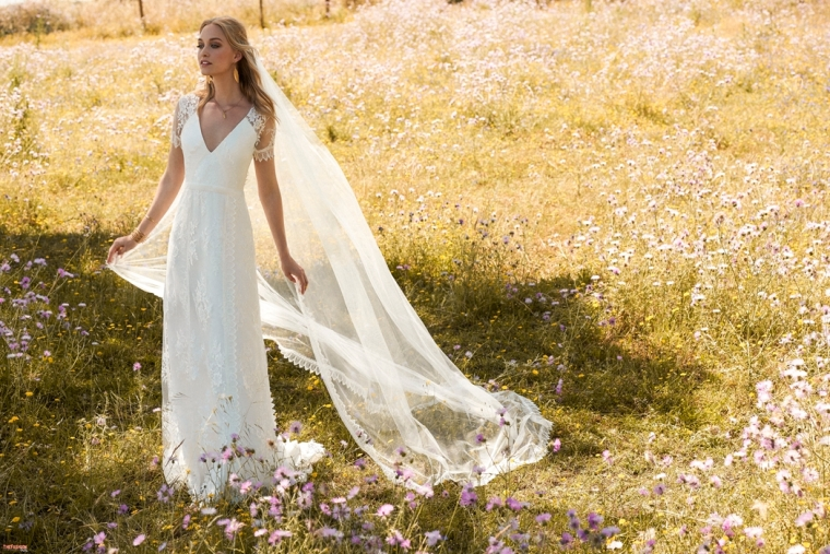rembo-2017-spring-bridal-collection-241