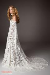 rue-de-seine-2017-spring-collection-bridal-gown-21