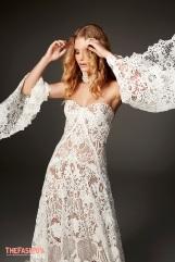 rue-de-seine-2017-spring-collection-bridal-gown-22