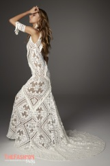 rue-de-seine-2017-spring-collection-bridal-gown-25